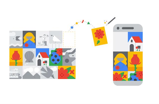 Google Photos gives users more control over AI-powered Memories