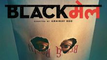 Abhinay Deo: The Moment I Read The Script, I Knew That Blackmail Was The Film I Wanted To Make Next