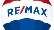 RE/MAX Holdings CFO To Appear At The 2019 Stephens Nashville Investment Conference