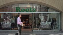 Roots CEO Jim Gabel leaves retailer, Meghan Roach appointed as interim CEO