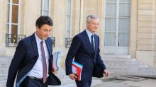 La loi Pacte va intégrer une dose de cogestion dans les entreprises