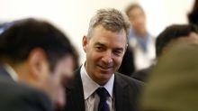 Daniel Loeb's Third Point Leads $27M Investment in Crypto Compliance Startup CipherTrace