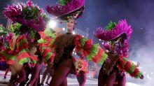 Santa Cruz de Tenerife desactiva el plan de emergencia y retoma el carnaval