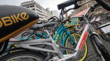 Warentest sieht Mängel bei vielen Leihfahrrädern