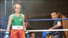 Iranische Boxerin kehrt nach Wettkampf nicht in ihre Heimat zurück