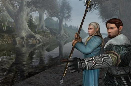 LotRO's Guardians to get off-tank build