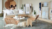 Digitally native start-up Parachute raises $30 million as home decor category heats up