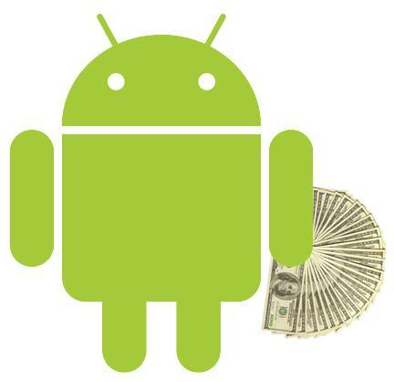 Popular developer's stats suggest you can't make a living off the Android Market -- yet