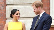 Do que Harry e Meghan estão abrindo mão ao deixarem a família real