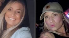 Mystery over missing woman, 28, found in critical condition 50km from home
