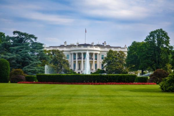 News post image: White House Partners With IBM To Create Supercomputer Power To Combat COVID-19