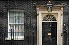 UK Prime Minister to receive personalized iPad app for government news