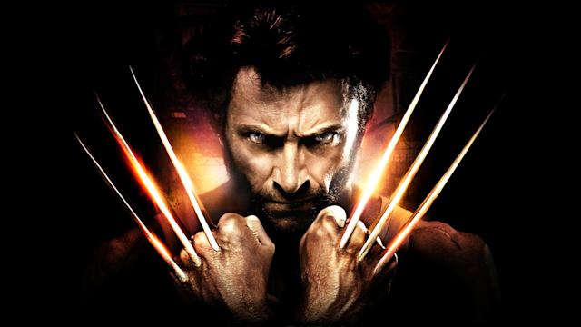 The Wolverine MovieReview
