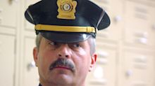 Jury Hangs On Hate Crime, Civil Rights Charges Against Racist New Jersey Police Chief