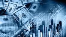 Mosaic raises $18.5M Series A from GC to rebuild the CFO software stack