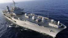 Major Asian Navy Orders Orbit Maritime Satcom Systems Totaling Approximately US$1.1 Million