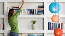 7 Amazing Health Benefits of Being Organized