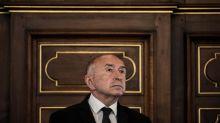 RECIT FRANCEINFO. Elections à Lyon : comment Gérard Collomb a fini par tourner le dos à LREM pour faire alliance avec la droite