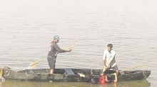 Mumbai: Old Vashi bridge is soon turning a suicide hotspot