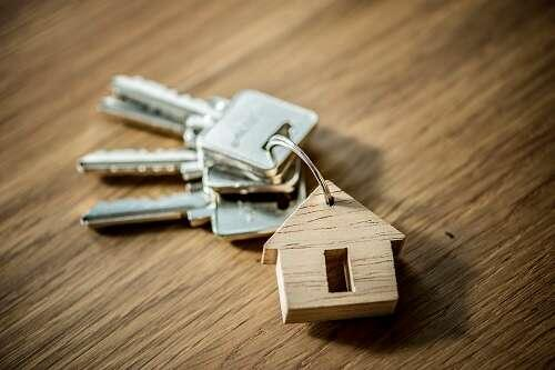 Planning To Take A Home Loan? 5 Key Things to Keep In Mind