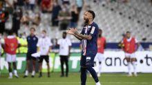 Keylor Navas pega pênalti decisivo e PSG vence a Copa da Liga Francesa