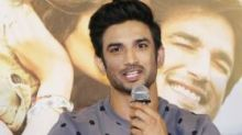 Sushant Singh Rajput Case: CBI Files FIR Against Rhea, Others