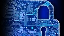 Why LifeLock Inc.'s Shares Jumped 48% in November