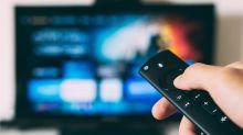 Além da Netflix | 15 serviços de streaming diferentes para você conhecer