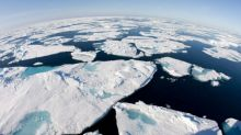 MPs debate climate change after UN report warns of dire consequences