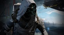 'Destiny 2' Xur Selling Orpheus Rig, Lion Rampant & More March 23