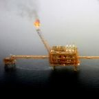 Exclusive: India hopes U.S. will allow allies to buy some Iranian oil - source