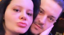 Maraisa anuncia fim de namoro e reclama: 'Querem me arrumar homem'
