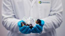 Tanpa Disadari, Pandemi Senyap Bakteri Resistan Antibiotik Mengintai