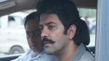 Looking out for a gritty crime thriller? Eros Now's Halahal should satisfy you.