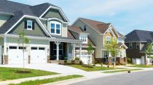 Does Arbor Realty Trust (NYSE:ABR) Deserve A Spot On Your Watchlist?