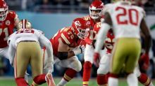 Coach, teammates of Laurent Duvernay-Tardif offer support after lineman opts to sit out NFL season