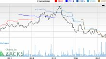 Why Is Dillard's (DDS) Up 15% Since the Last Earnings Report?