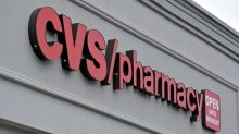 CVS Health Shares Gain Momentum on Positive Earnings