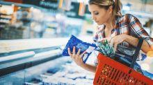 Diez consejos para no perder dinero cuando vamos al supermercado