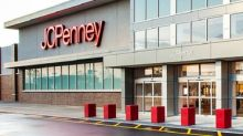 Why J.C. Penney, Apogee Enterprises, and L Brands Slumped Today