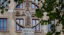 Bayer confident of appeals of glyphosate weed killer court defeats: executive