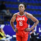 Nneka Ogwumike misses USA Olympics roster cut again, raising eyebrows