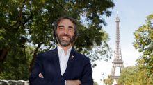 Villani successeur de Griveaux à Paris? Pourquoi c'était impossible