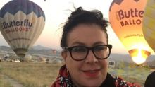 Laura Zapata acusada de discriminación y homofobia