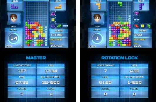 Tetris Ultimate hits 3DS in November, cheaper via eShop