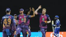 IPL 2017: Rising Pune Supergiant (RPS) vs Kolkata Knight Riders (KKR) team news and playing XI