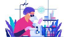 De máscaras à cloroquina, o que idas e vindas na pandemia ensinam sobre a ciência