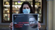 """Alexey Navalny trasferito a Berlino. """"Ma ormai non si scoprirà il veleno usato"""""""