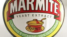Marmite is good for the brain, study finds