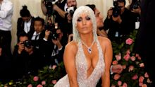 Jennifer Lopez says playing a stripper was 'empowering'